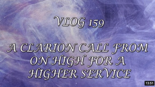2020-03-24-clarion-call