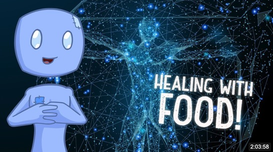 2020-03-24-healing-with-food