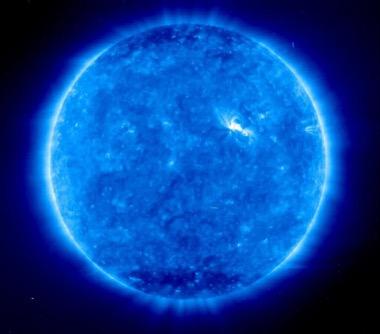 2020-03-28-blue-rays-civilization