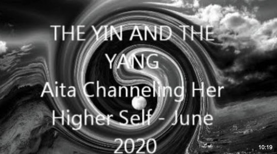 2020-06-19-aita-yin-and-yang