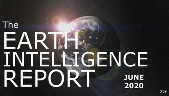 2020-06-19-earth-intelligence-report