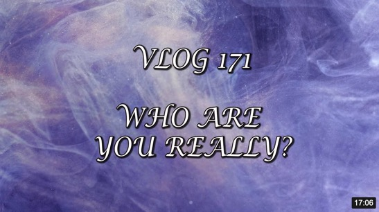 2020-06-19-who-are-you-really