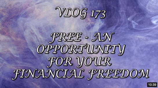 2020-07-03-free-opportunity-for-financial-freedom