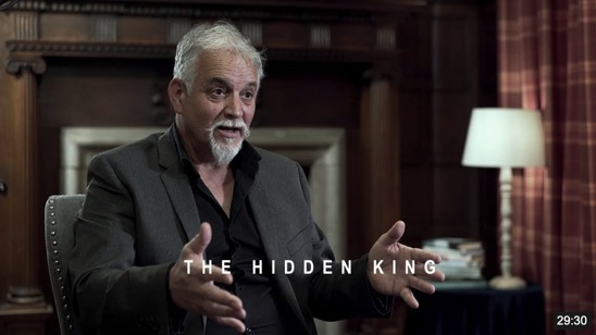 2020-07-03-the-hidden-king