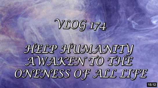 2020-07-11-awaken-to-oneness