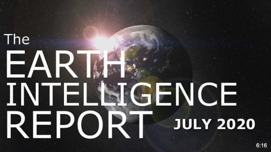 2020-07-11-earth-intelligence-report