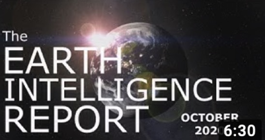2020-10-13-earth-intelligence-report