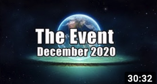 2020-10-16-the-event