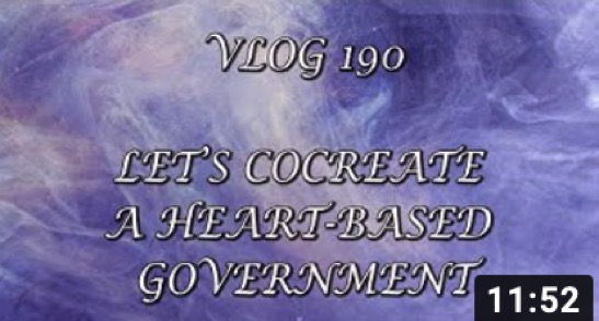 2020-10-27-cocreate-heartbased-government
