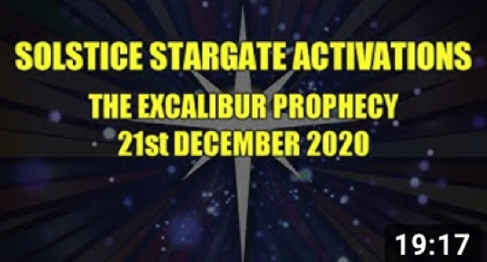 2020-12-22-excalibur-prophecy