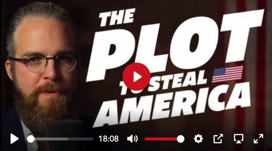 2020-12-26-plot-to-steal-america