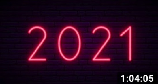 2020-12-30-2021-predictions