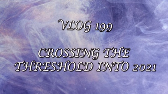 2020-12-30-crossing-threshold-into-2021