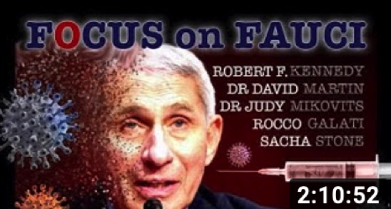 2021-01-05-focus-on-fauci