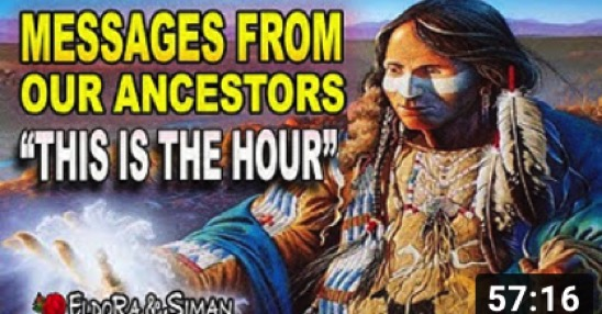 2021-01-12-message-from-ancestors