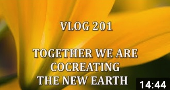 2021-01-12-together-we-are-cocreating