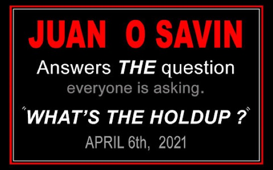 2021-04-09-answer-the-question