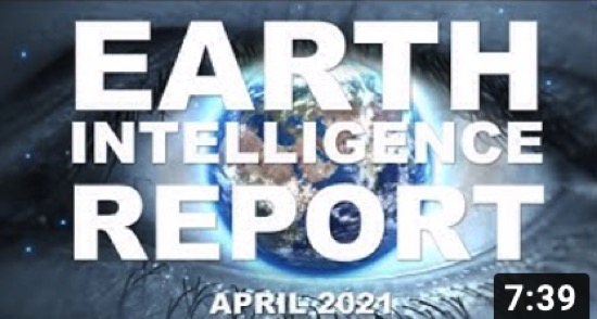 2021-04-13-earth-intelligence-report
