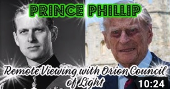 2021-04-13-prince-phillip-remote-viewing
