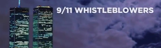 9-11-whistleblowers