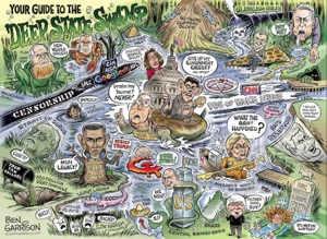 Deep-State's-One-World-Government-600x438