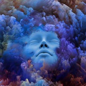 LUCID DREAMING – WHAT IT IS AND HOW TO DO IT | IntoTheLight news