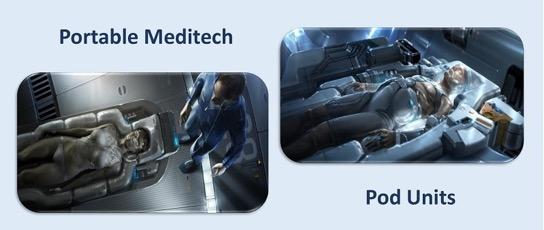 med-bed-10