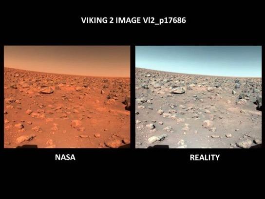 NASA-fake-vs-real-colors-pictures-e1577024533110