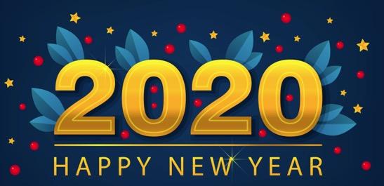 Año Nuevo-Banner-2020