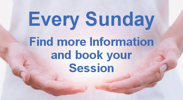 Find next Session Date and more Information Here